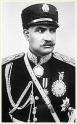 File:Reza Pahlavi.jpg